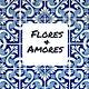 FLORES & AMORES LOGO JPEG.jpg