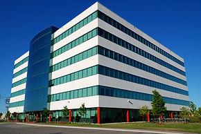 MaseO_Energy-Eff_Building.jpg