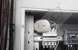 Monitoring-Inside-2.jpg