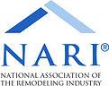 NARI-Logo_edited.jpg