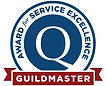 guildmaster.jpg
