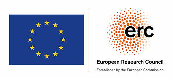 LOGO_ERC-FLAG_EU__edited.jpg