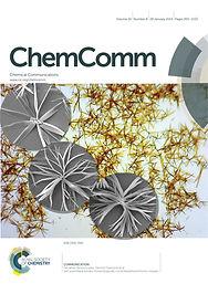 chemcomm cover.jpg