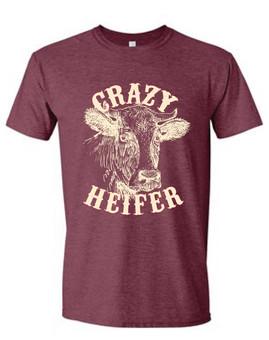 crazy-heifer.jpg