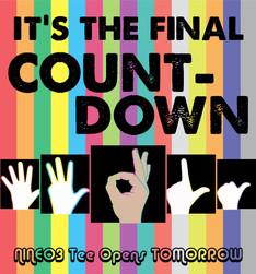 hand-countdown.jpg