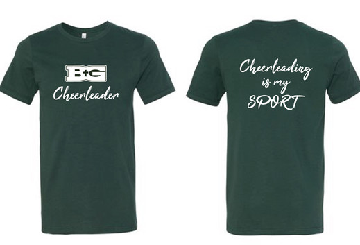 BG-Cheer-is-my-sport.jpg