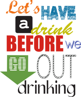 have a drink copy.png