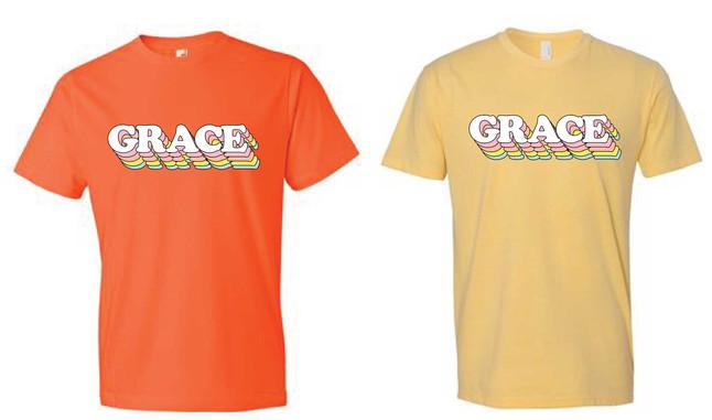 Grace-retro.jpg