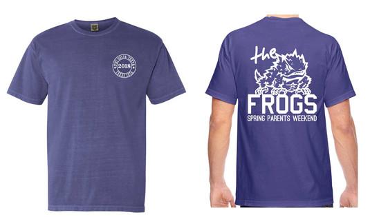 Horned-Frogs.jpg