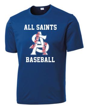 AS-Baseball.jpg