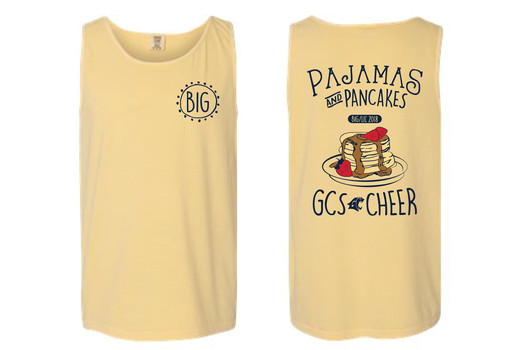 PJs-Pancakes-GCS.jpg