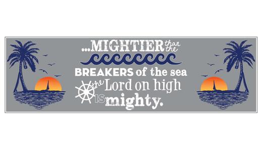 Mightier-Banner.jp