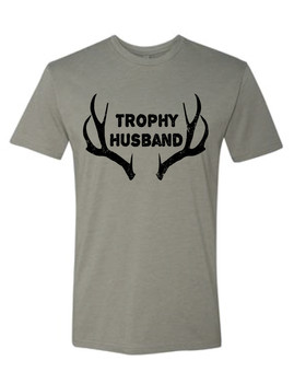 trophy-husband.jpg