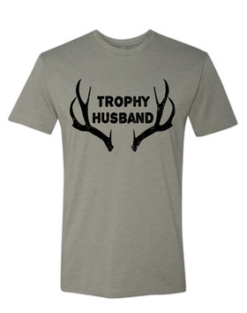 trophy-husband.jpg