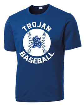 Trojan-Baseball.jpg