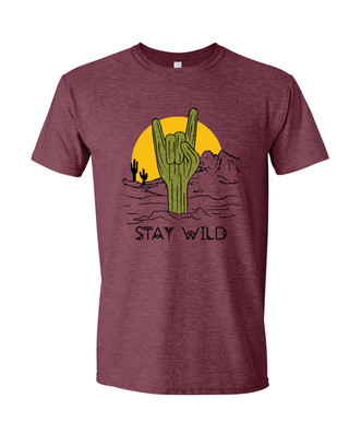 stay-wild.jpg