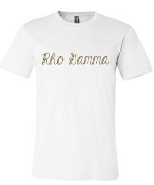 rho-gamma.jpg