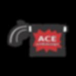 ACE A&D Logo