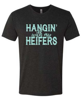 Hangin-Heifers.jpg