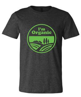 I'm-Organic-1.jpg