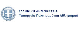 Ministry-of-culture-logo.jpg