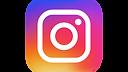 Instagram people behind