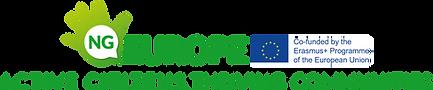 logo_central.png
