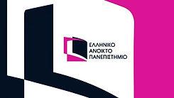 eap_logo.jpg