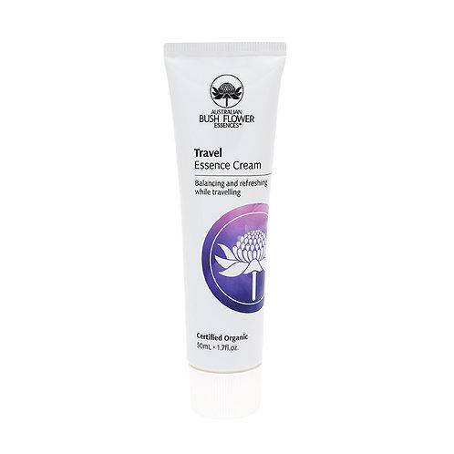 Travel Essence Cream