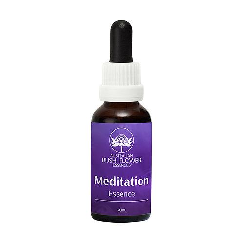 Meditation Essence