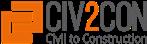 Civ2Con.png