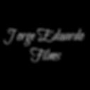 Blank Instagram Logo.png
