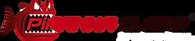 Logo-Header piranah.png