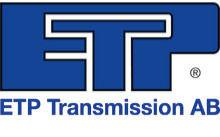 ETP logo1_edited_edited.jpg