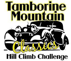 Festival of Elegance, Classics Hill Climb Challenge