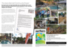 CNGC, Connecting Northern Gold Coast, Kane Bennet Project, Renovation Blitz, Grant Pforr