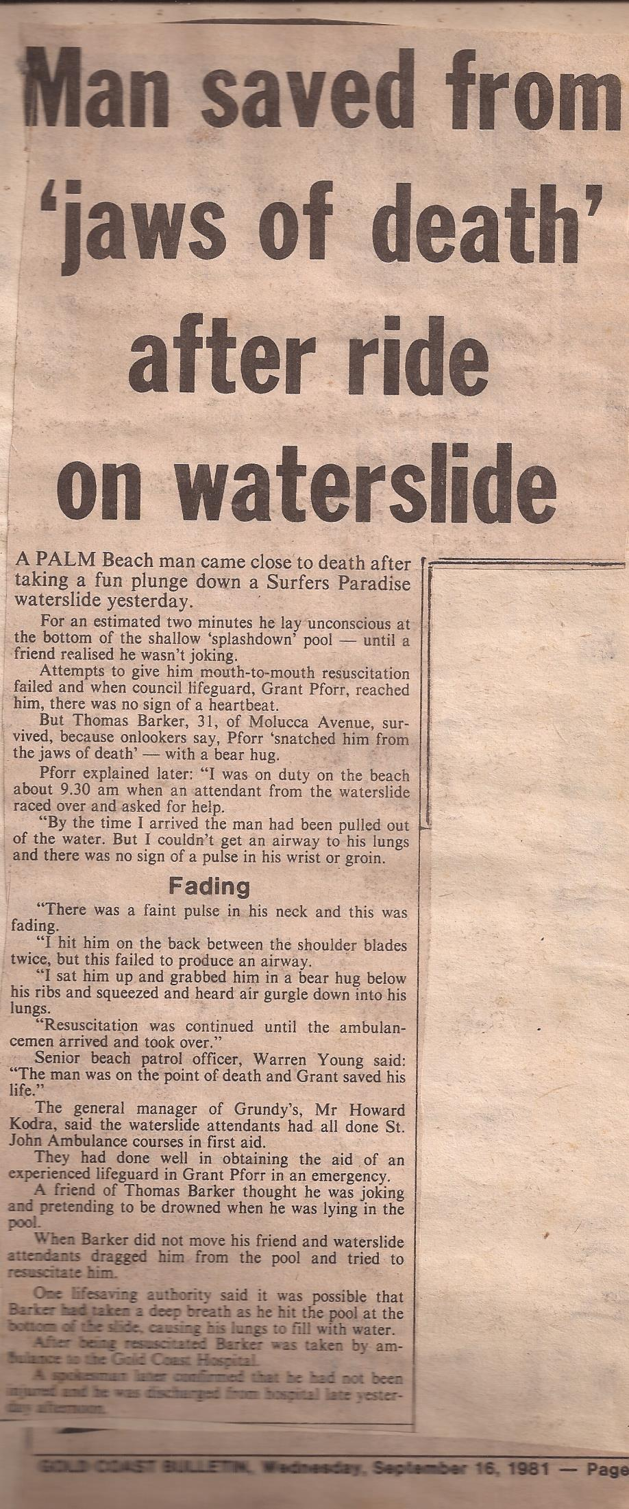 Man Saved at Waterslide (2)