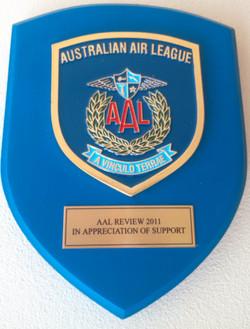 A League 2011 (2)