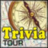 Festival of Elegance, Trivia Tour Logo