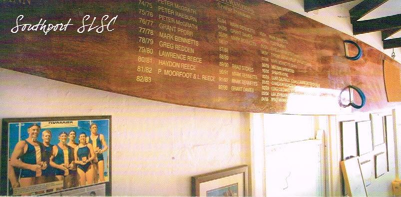 Southport Club Champions Board27082017 (2)