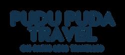 Pudu Puda_Logo (Dark Blue).png