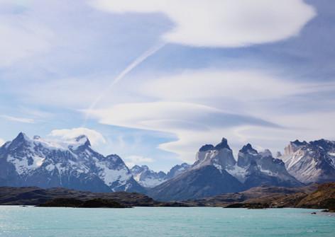 Pudu Puda Travel_Chile_Lago Pehoe.jpg