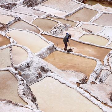 Pudu Puda Travel_Peru_Maras.jpg