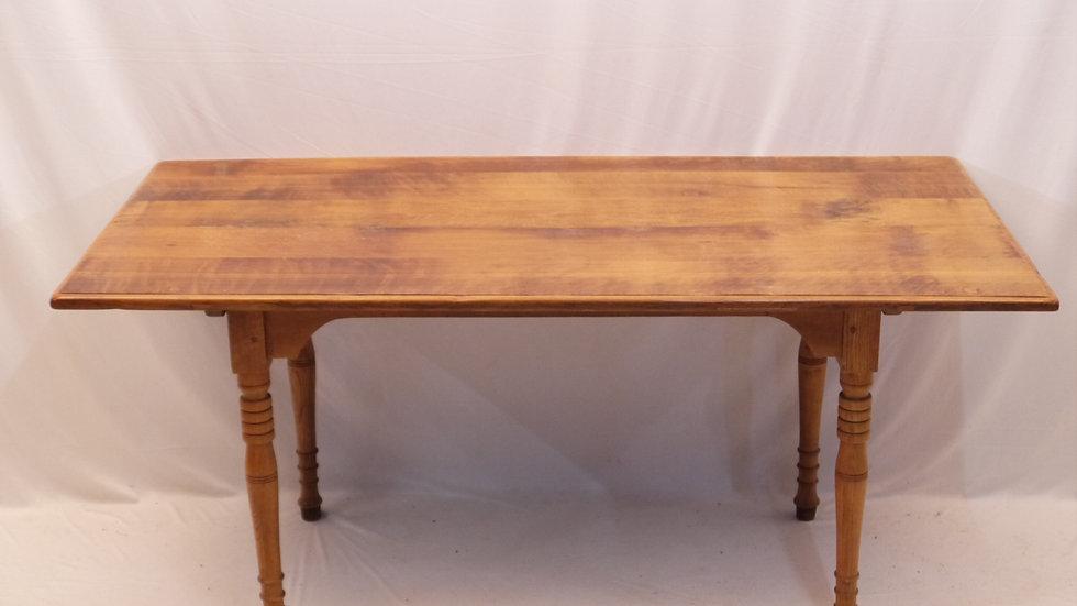 Schöner, älterer Vintage-Sofa-Tisch...