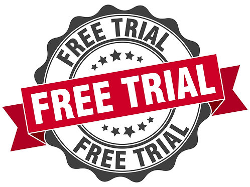 FREE MOBILE TRIAL