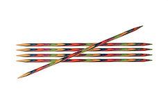 KnitPro Strickspiel.jpg
