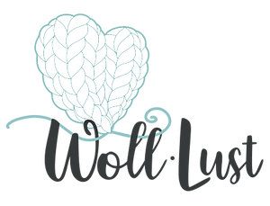 logo_woll-lust.png