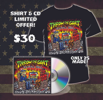 30 Preorder Shirt & CD.jpg