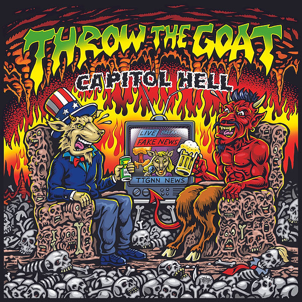 CAPITOL HELL cover title.jpg