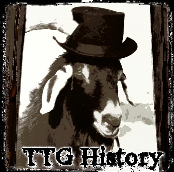 TTG History.png